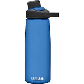 CamelBak Chute Mag Bottle Mod. 21 750ml, oxford